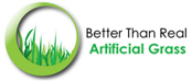Better Than Real Artificial Grass - Synthetic & Artificial Grass in Bay Area, California