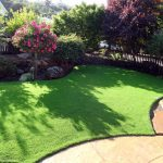 Rebates for artificial grass