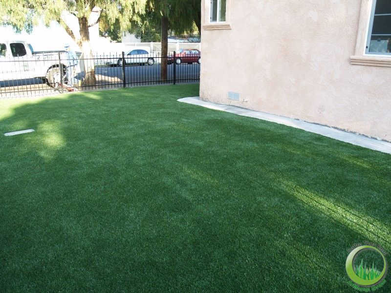 redwood city synthetic grass front yard synthetic artificial grass