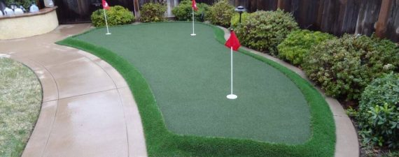 Artificial-grass-for-Golf1