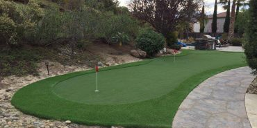 Artificial-grass-for-Golf2