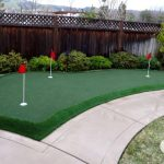Synthetic Grass Supply