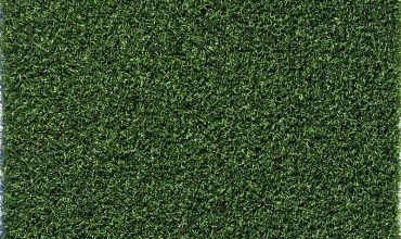 Ultra Turf Spring Green