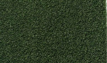 Ultra Turf Verde Green