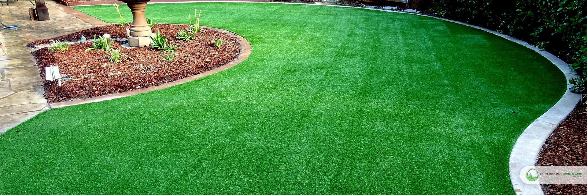 artificial turf yard.  Yard Welcome To Better Than Real Artificial Grass For Turf Yard C