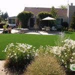 Artificial grass distributors in San Jose CA