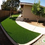 Synthetic grass companies in San Jose, CA