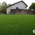 Distributors of artificial grass in San Jose