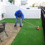Synthetic Grass Supplier in San Jose, California