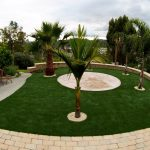 Synthetic grass contractors, California