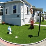 Artificial Grass Contractors and Installers in San Francisco, CA