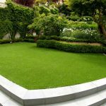 Artificial grass supply in Los Gatos, CA