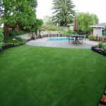 The perfect landscape option in San Jose, California – Artificial Grass