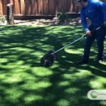 5 Things I Should Consider When Hiring an Artificial Grass Installer in Santa Clara, California