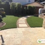 Artificial Grass in Marin County, California