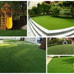 Uses For Synthetic Grass