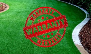 Warranty Better Than Real Grass