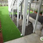 Artificial Grass Stores in San Jose, CA