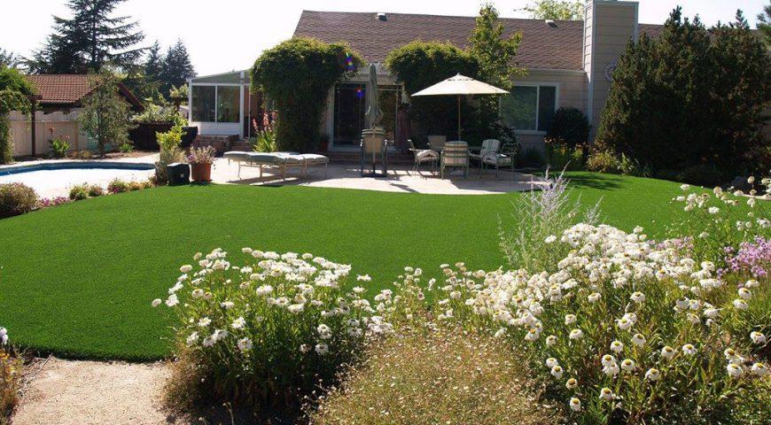 Artificial grass distributors in San Jose CA