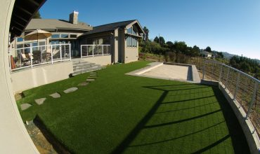How to Choose an Artificial Grass Landscape Contractor in Santa Clara, California