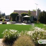 5 signals you need to know when hiring an artificial grass installer