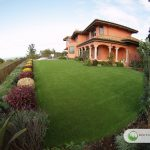 The benefits of the artificial grass