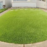 Why choose our artificial grass?