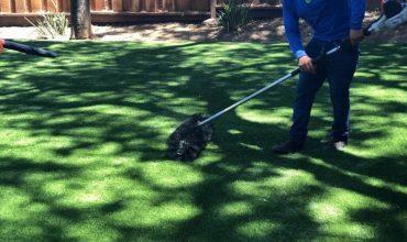 5 Things I Should Consider When Hiring an Artificial Grass Installer in Santa Clara, California