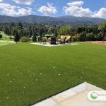 Artificial Grass in Palo Alto: Check Out Our List of Services