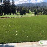 Artificial Grass Installation in Palo Alto