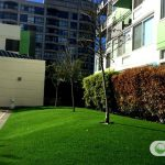 Commercial Artificial Grass In Silicon Valley: This Is For You