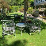 Eco-Friendly Grass Landscape Design Contractor Near Me: Trust BTRG!