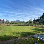 Napa California Sonoma County