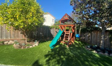 Ready to buy artificial grass in napa valley, ca? It's perfect for kids and pets