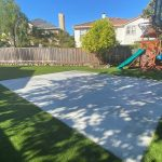 Artificial Turf For Sale in Los Gatos, California