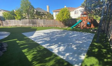 Artificial Turf For Sale in Los Gatos, California