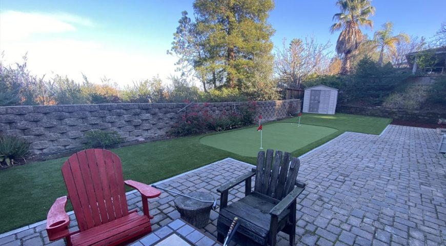 Where to Get Artificial Grass Suppliers Near Me
