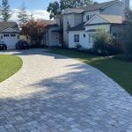 Installing Artificial Grass: Can I Do It Myself?