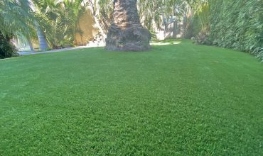 Is artificial grass fire resistant? information you should know