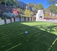 best-artificial-grass-for-residential