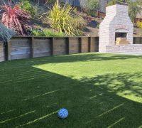 best-artificial-grass-for-residential-3