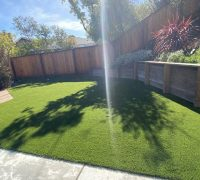 best-artificial-grass-for-residential-7