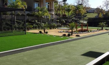 Things to consider when choosing the best artificial grass