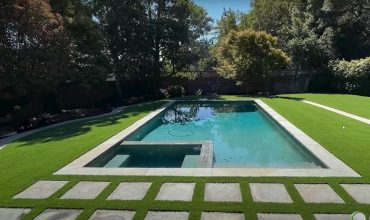 Artificial Grass Projects: The Best Option For Your Home or Company
