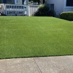 Artificial Turf Supply in Santa Rosa – We Have the Best Synthetic Turf in Santa Rosa
